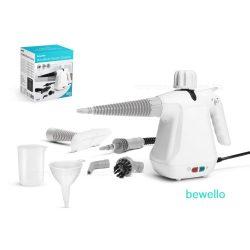 Kézi gőztisztító Bewello BW2003