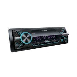 USB / MP3 / AUX / Bluetooth autó rádió Sony DSX-A416BT