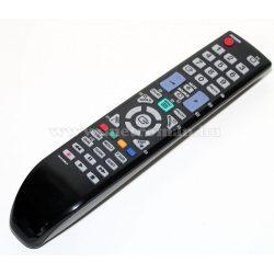 Utángyártott LCD és Plazma TV távirányító Samsung BN59-00862A