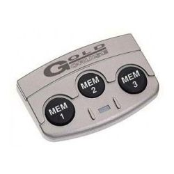 Tempomat sebességmemória modul, CM8