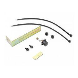Tempomat  Sebességjeladó készlet fél- és kardántengelyre , AA142