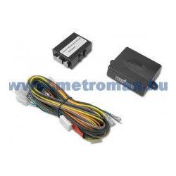 Elektronikus E-gázas tempomat AP900
