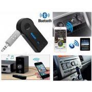Jack autórádió Bluetooth adapter Mlogic BT6203