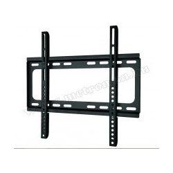 """LCD LED TV tartó fali tartó konzol 26-55"""" M0638"""
