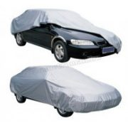 Autó takaró ponyva, standard, L méret