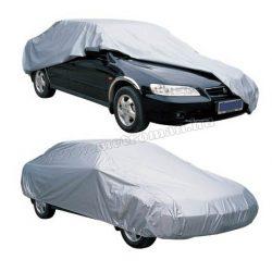 Autó takaró ponyva, standard, M méret