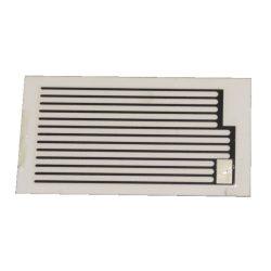 Ózonlap 5 g/óra M20000-UV-C ózongenerátorhoz
