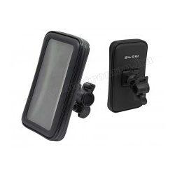Kerékpáros, motoros  telefontartó UR-04XL
