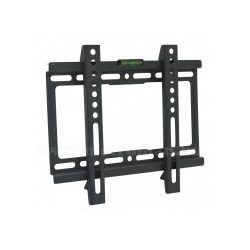 LCD LED TV tartó, Fali tartókonzol, 39691