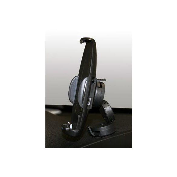 Autó rádió USB AUX adapter, digitális médialejátszó, Dension Gateway 500s
