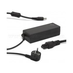 Lenovo laptop töltő, adapter 55361