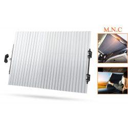 Autós fényvisszaverő roló szélvédőre MNC 55769A