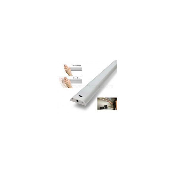 Mozgásérzékelős LED világítás, lámpa 55845B