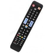 Utángyártott TV távirányító, Samsung Smart AA59-00639A