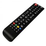 Utángyártott TV távirányító, Samsung AA59-00741A