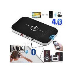 Vezeték nélküli Bluetooth adó-vevő BTRC 100