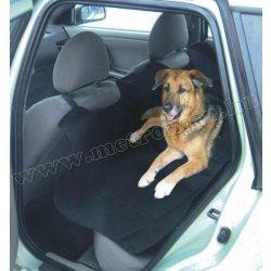 Ülésvédő huzat kutyának CC42096