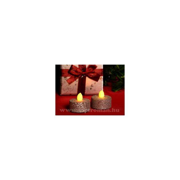 LED teamécses CD2/SX , 2 db