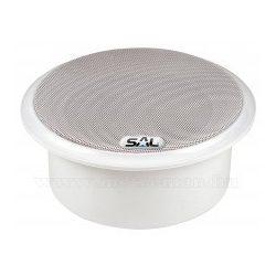 Mennyezeti hangszóró, 8 Ohm, 110 V CES 3