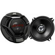 JVC CS-DR520 13 cm-es kétutas koaxiális hangszóró pár