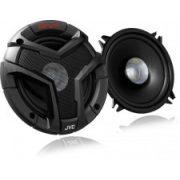 JVC CS-V418 10 cm-es szélessávú hangszóró pár