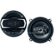 Autó hangszóró, 13 cm-es, SAL CX 504