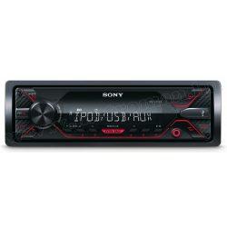MP3 USB autórádió Sony DSX-A210UI