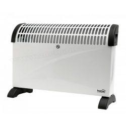 Elektromos konvektor fűtőtest HOME FK 330