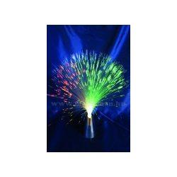 Optikai szálas LED lámpa, Hangulat világítás, FOL 3