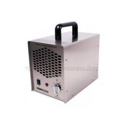 Ózongenerátor, Lég és Klímatisztító, HE-154