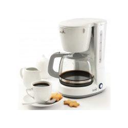 Kávéfőző HGKV06