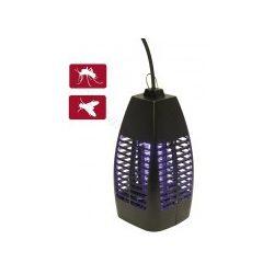 Elektromos szúnyog és rovarcsapda, beltéri IK230