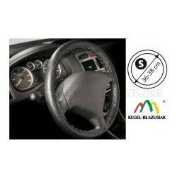 Autós kormányvédő Car Classic KEG3401