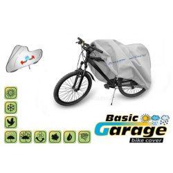 Kerékpár takaró ponyva 160-175 cm KEGEL Basic Garage KEG3889