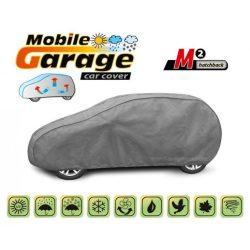 Autó takaró ponyva Kegel Mobil garázs Hatchback M2 KEG4102