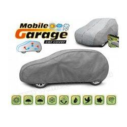 Autó takaró ponyva, Mobil garázs Kegel Hatchback/Kombi L2