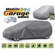 Autó takaró ponyva, Mobil garázs Kegel Egyterű Mini VAN L
