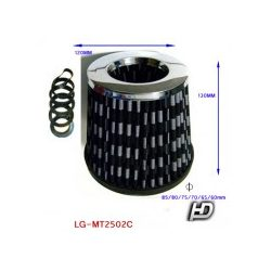 Sportlégszűrő, MT2502C