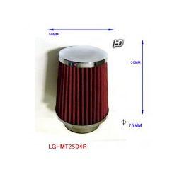 Sportlégszűrő, MT2504R