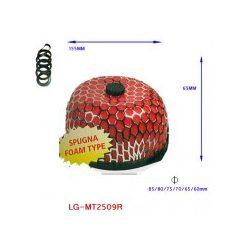 Sportlégszűrő, MT2509R