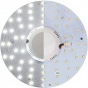 Ledmodul mozgásérzékelővel lámpatesthez LMS12-165H