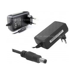 Tápegység kapcsolóüzemű hálózati adapter 12V/2A M2020