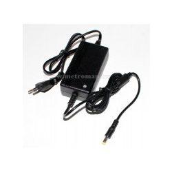 Tápegység , kapcsolóüzemű hálózati adapter 12V/2A, G68