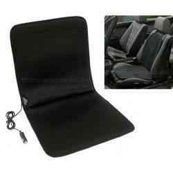 Autós ülésfűtés fűthető ülésborító MM0481-12V