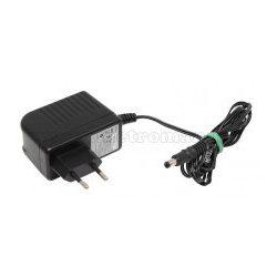 Tápegység, kapcsolóüzemű hálózati adapter 12V/1,5A