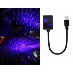 Diszkó fény Lézer fényeffekt Mlogic MM2686BL-USB