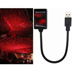 Diszkó fény, Lézer fényeffekt Mlogic MM2686RL-USB