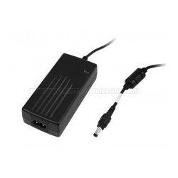 Tápegység, kapcsolóüzemű hálózati adapter 5V/3000 mA
