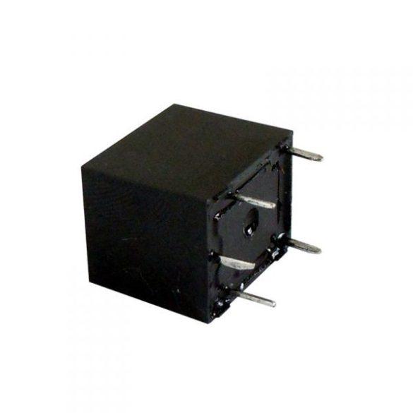 Relé, 12 V 2 Amper, DRL nappali menetfény LED-hez is M3800