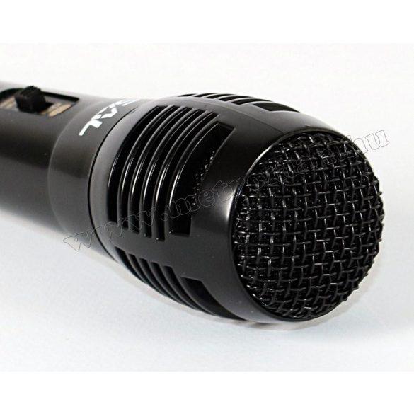 Kézi mikrofon SAL M61